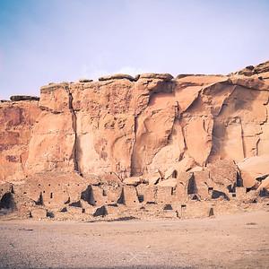 Pueblo_Bonito-0435