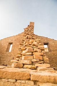 Pueblo_Bonito-0464