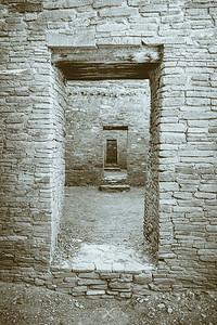 Pueblo_Bonito-0331