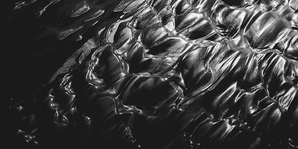 JCFP_Torrey-9859-Print_RGB