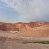 Judean Desert, May 2012