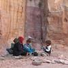 Petra, May 2012