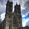 London, Westminster Abbey, May 2010