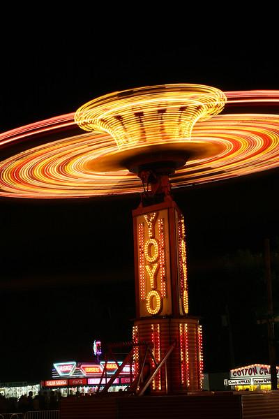 Allegany County Fair