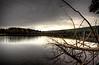 Ringtown Reservoir