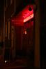 Warsaw Cafe in Philadelphia, Pa