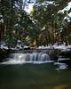 Tolliver Falls