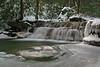 Waterfalls & Whirlpools (Tolliver falls) 2007