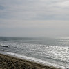 San Onofre State Beach, CA