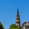 CharlestonSC_055