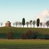Tuscan Landscape in Loughborough