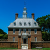 ColonialWilliams_018