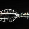 OH_Columbus_034