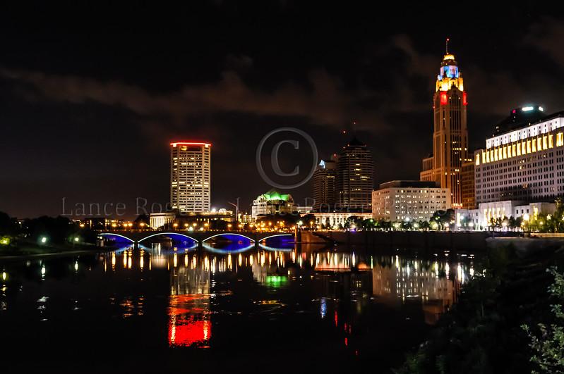 OH_Columbus_036