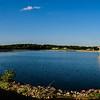 Newark, Delaware Reservoir