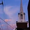 NewarkDE_20090716_010_edited-1