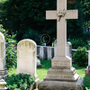 OldNewCastleDE_20090712_032