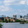 WilmingtonDE_20090704_004