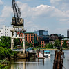 WilmingtonDE_20090704_011