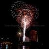 WilmingtonDE_20090704_174