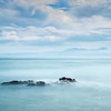 Menai Straits, High Summer