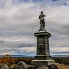 Gettysburg_314