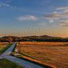 Gettysburg_022