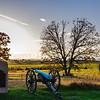 Gettysburg_011