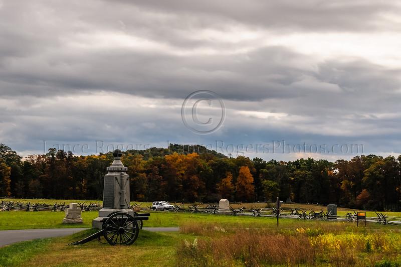 Gettysburg_323