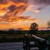 Gettysburg_078