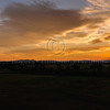 Gettysburg_041