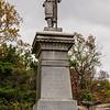 Gettysburg_316