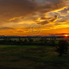Gettysburg_048