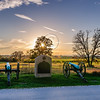 Gettysburg_009