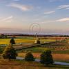 Gettysburg_025