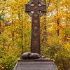 Gettysburg_319