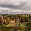 Gettysburg_313