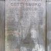 Gettysburg_294