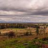 Gettysburg_298