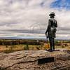 Gettysburg_306