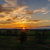 Gettysburg_042