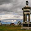 Gettysburg_322