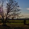 Gettysburg_007