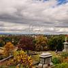 Gettysburg_310
