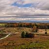 Gettysburg_296