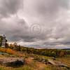Gettysburg_302