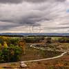 Gettysburg_295