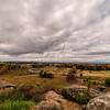 Gettysburg_304