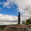 Gettysburg_305