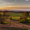 Gettysburg_031
